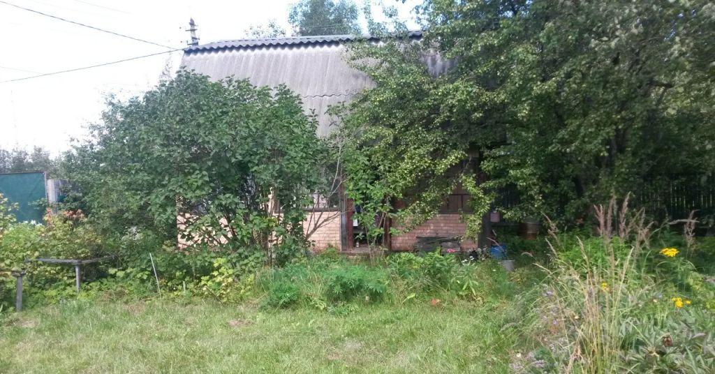 Продажа дома деревня Исаково, цена 1750000 рублей, 2021 год объявление №185446 на megabaz.ru