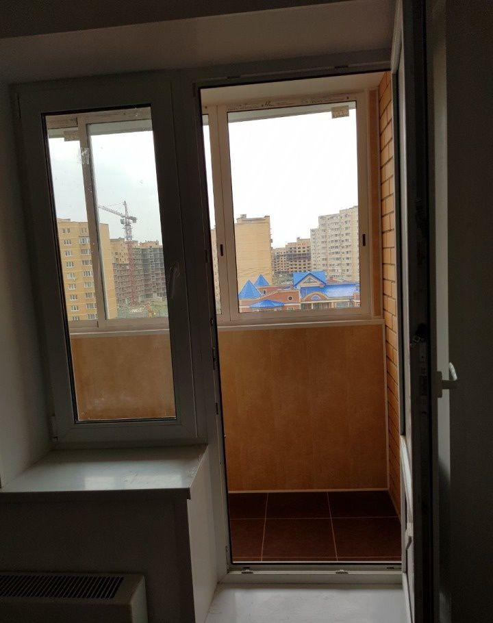 Продажа двухкомнатной квартиры Москва, метро Тушинская, Сиреневый бульвар, цена 4200000 рублей, 2021 год объявление №186680 на megabaz.ru
