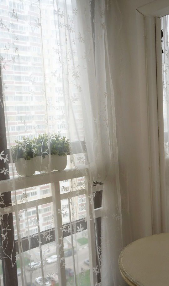 Продажа трёхкомнатной квартиры деревня Дрожжино, метро Бульвар Дмитрия Донского, цена 9900000 рублей, 2020 год объявление №195424 на megabaz.ru