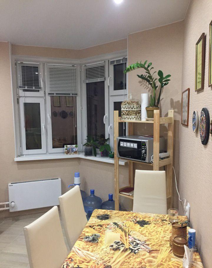 Купить двухкомнатную квартиру в Деревне дрожжино - megabaz.ru