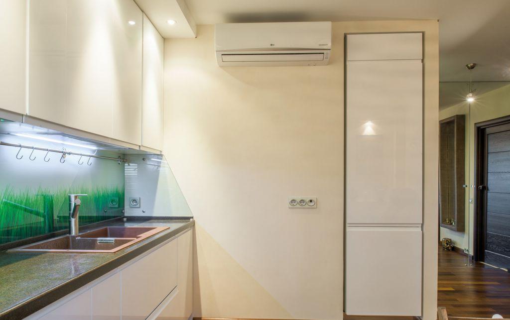 Продажа двухкомнатной квартиры Москва, метро Сухаревская, переулок Васнецова 15с1, цена 17500000 рублей, 2021 год объявление №216099 на megabaz.ru