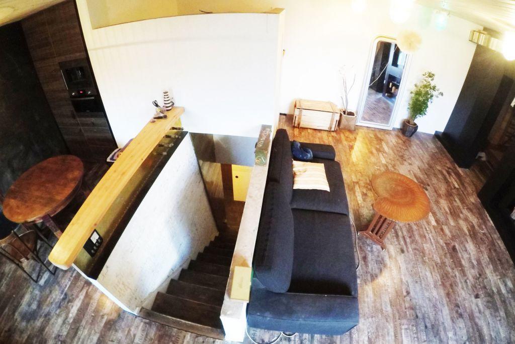 Аренда трёхкомнатной квартиры село Озерецкое, бульвар Мечта 6, цена 44900 рублей, 2021 год объявление №696116 на megabaz.ru