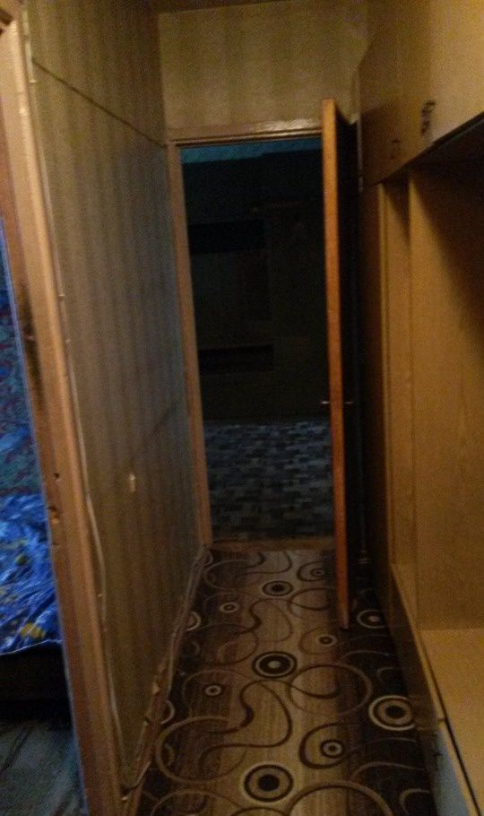 Аренда двухкомнатной квартиры Москва, метро Петровско-Разумовская, Базовская улица 22Г, цена 30000 рублей, 2021 год объявление №653068 на megabaz.ru