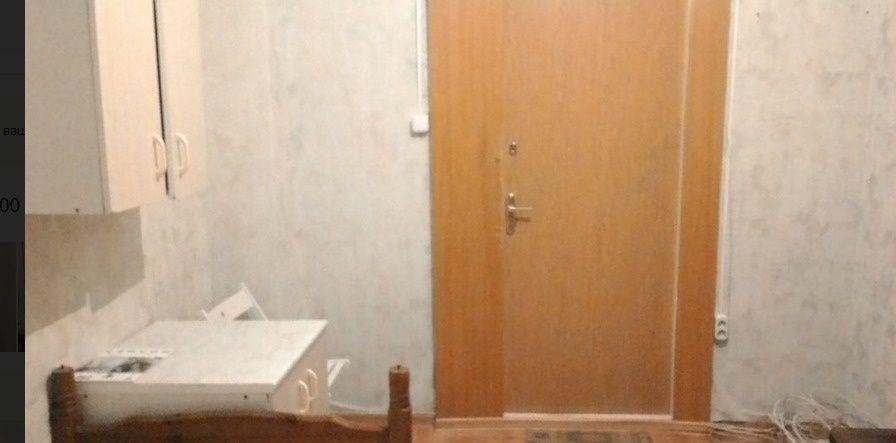 Продажа комнаты Москва, метро Сухаревская, Пушкарёв переулок 21/24, цена 2450000 рублей, 2021 год объявление №191159 на megabaz.ru