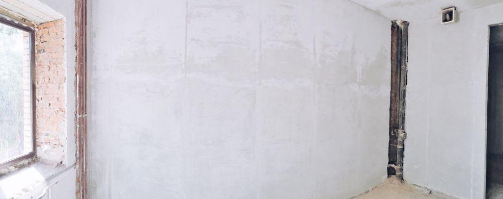 Продажа трёхкомнатной квартиры Москва, метро Краснопресненская, улица Трёхгорный Вал 12с2, цена 39000000 рублей, 2021 год объявление №191876 на megabaz.ru