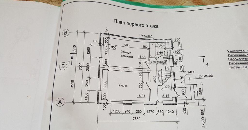 Продажа дома Москва, метро Полянка, Серпуховско-Тимирязевская линия, цена 1800000 рублей, 2021 год объявление №233367 на megabaz.ru