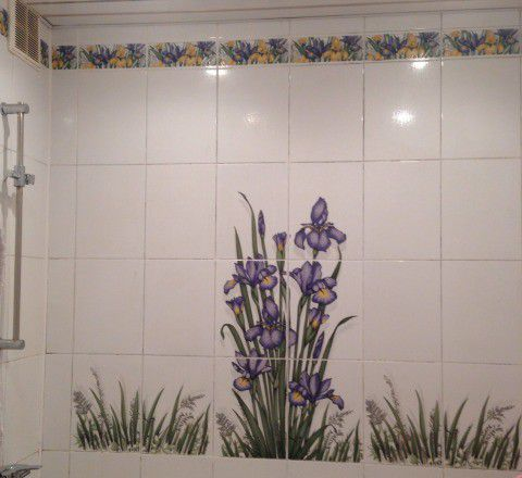 Купить однокомнатную квартиру в Лыткарино - megabaz.ru