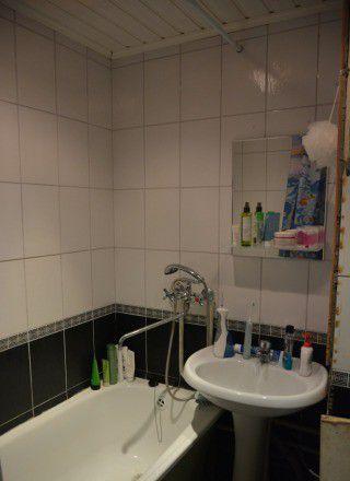 Купить однокомнатную квартиру в Поселке завода мосрентген - megabaz.ru