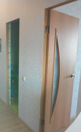 Купить однокомнатную квартиру в Москве у метро Воробьевы горы - megabaz.ru