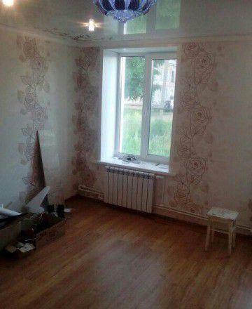 Купить однокомнатную квартиру в Деревне москва - megabaz.ru