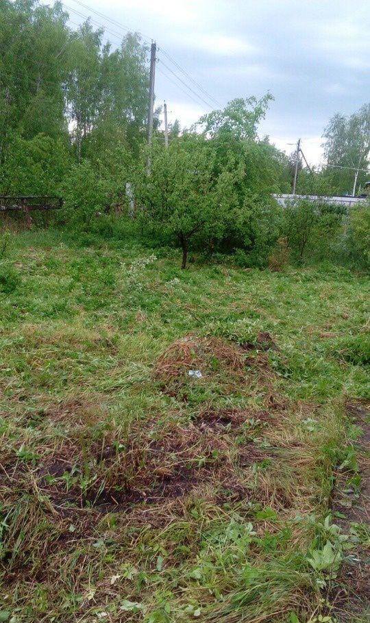 Продажа дома поселок Шатурторф, цена 200000 рублей, 2021 год объявление №192398 на megabaz.ru