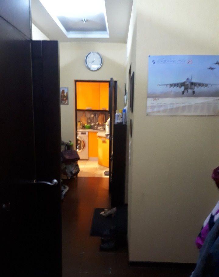 Продажа двухкомнатной квартиры Москва, метро Сухаревская, Большая Сухаревская площадь 16/18с2, цена 16500000 рублей, 2021 год объявление №192300 на megabaz.ru