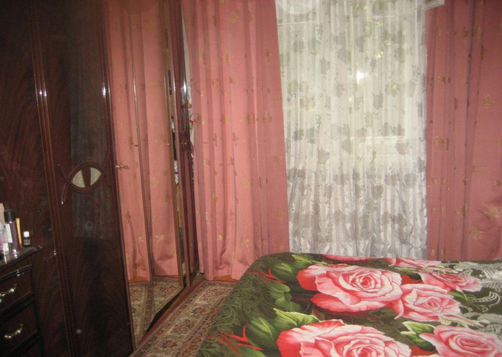 Продажа четырёхкомнатной квартиры Москва, метро Краснопресненская, Зоологический переулок 9-11, цена 22000000 рублей, 2021 год объявление №192946 на megabaz.ru
