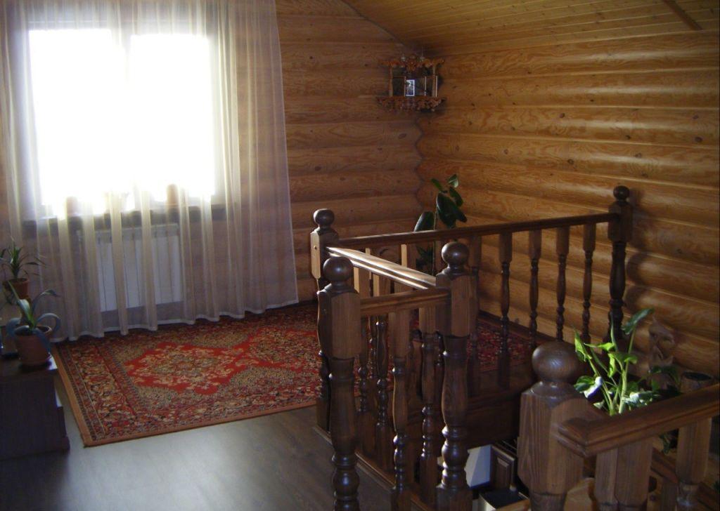 Продажа дома село Константиново, цена 8900000 рублей, 2021 год объявление №193129 на megabaz.ru