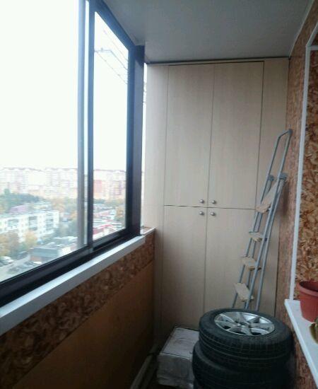 Аренда однокомнатной квартиры поселок городского типа Октябрьский, улица Ленина 25, цена 28000 рублей, 2021 год объявление №663571 на megabaz.ru