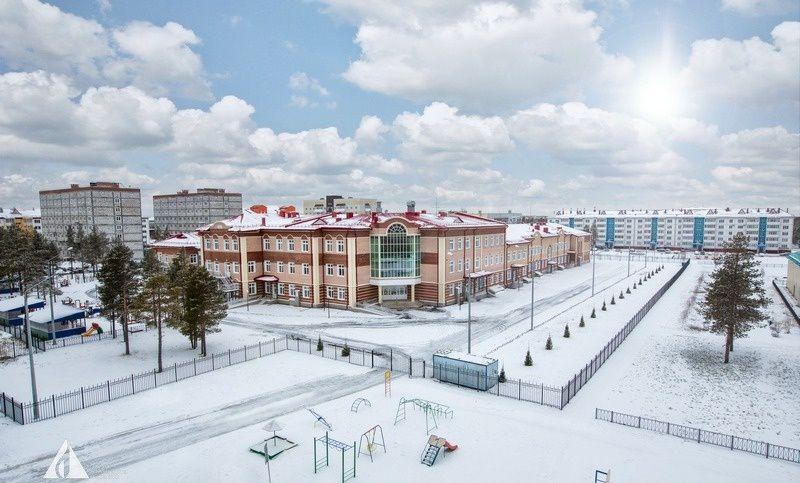 Продажа двухкомнатной квартиры Москва, метро Полянка, 2-я Северная линия 14, цена 1900000 рублей, 2021 год объявление №194066 на megabaz.ru