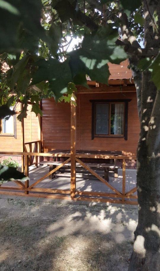 Аренда дома село Ям, Южная улица, цена 5000 рублей, 2021 год объявление №773495 на megabaz.ru