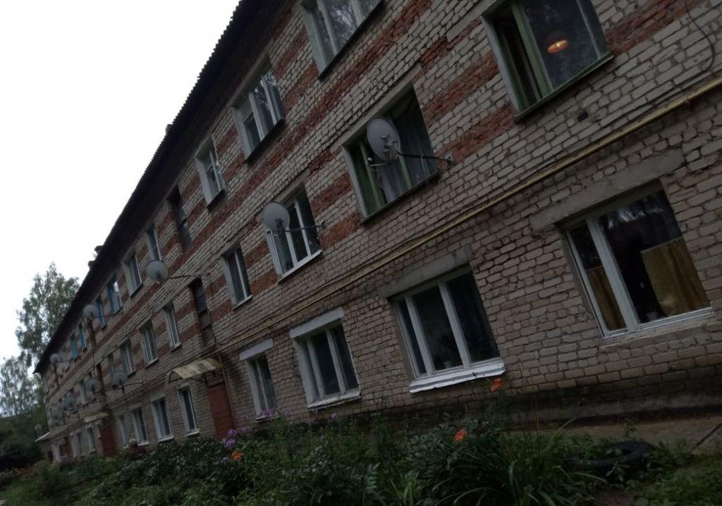 Продажа однокомнатной квартиры Москва, метро Новослободская, Кольцевая линия, цена 2500000 рублей, 2021 год объявление №236522 на megabaz.ru