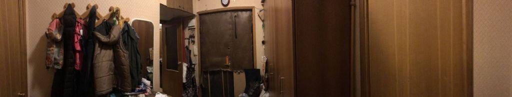Продажа трёхкомнатной квартиры Москва, метро Курская, Старая Басманная улица 20к4, цена 20000000 рублей, 2021 год объявление №236657 на megabaz.ru