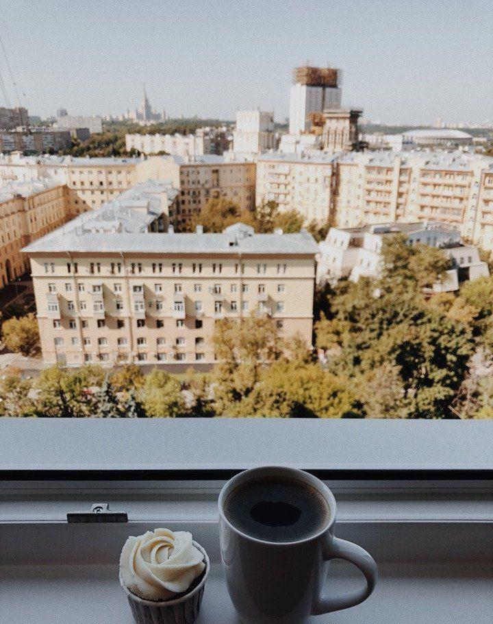 Продажа двухкомнатной квартиры Москва, метро Ленинский проспект, Калужско-Рижская линия, цена 17200000 рублей, 2021 год объявление №236613 на megabaz.ru