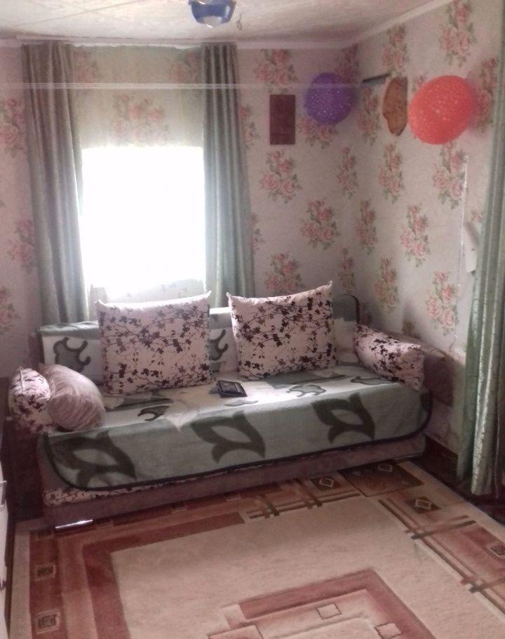 Продажа дома Гродно, метро Полянка, Южный переулок 3, цена 80000 рублей, 2021 год объявление №236756 на megabaz.ru