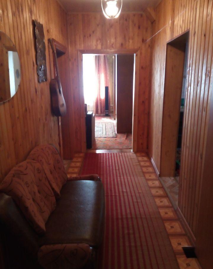 Продажа дома Москва, метро Полянка, цена 1150000 рублей, 2021 год объявление №236677 на megabaz.ru