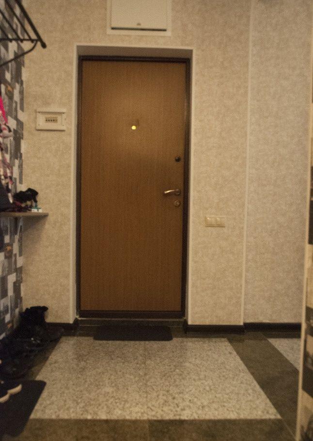 Продажа трёхкомнатной квартиры Москва, метро Новоясеневская, Новоясеневский проспект 38к1, цена 10700000 рублей, 2021 год объявление №237136 на megabaz.ru