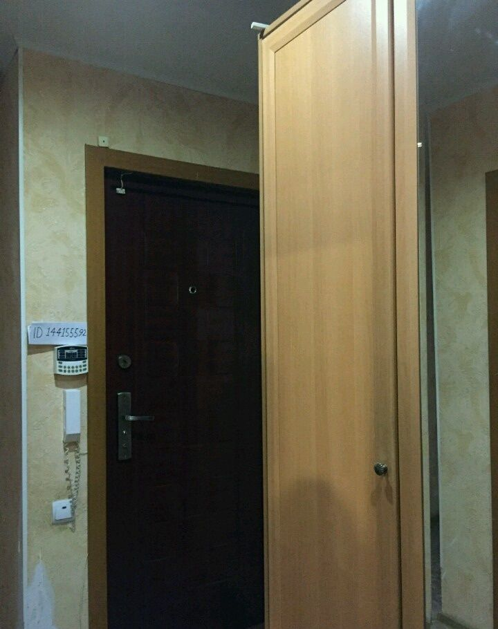 Аренда двухкомнатной квартиры Москва, метро Арбатская, улица Новый Арбат 10, цена 3000 рублей, 2021 год объявление №775696 на megabaz.ru