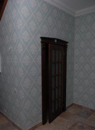 Снять дом в Деревне сазонки - megabaz.ru