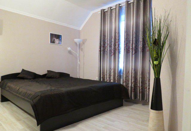 Снять двухкомнатную квартиру в Садовом товариществе круиз - megabaz.ru
