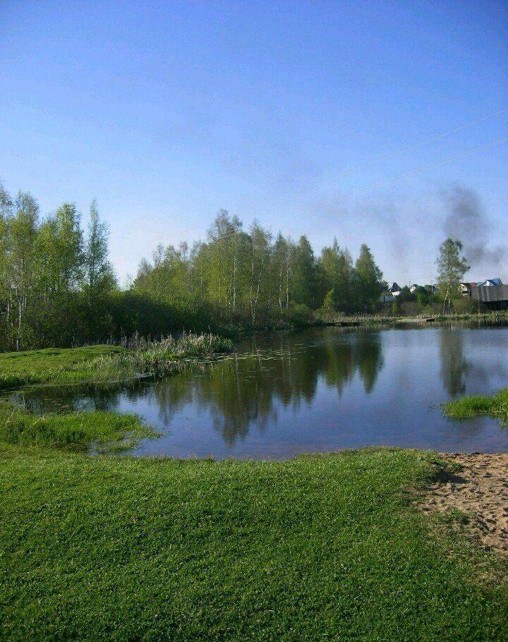 Продажа дома село Алабушево, цена 6000000 рублей, 2021 год объявление №237421 на megabaz.ru