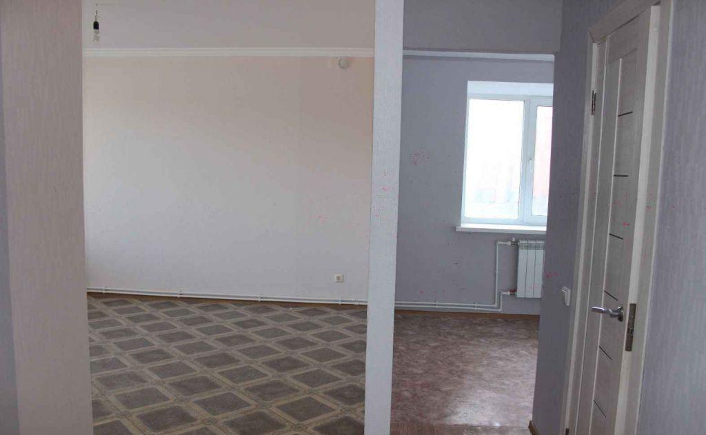 Аренда двухкомнатной квартиры деревня Радумля, цена 25000 рублей, 2021 год объявление №778805 на megabaz.ru