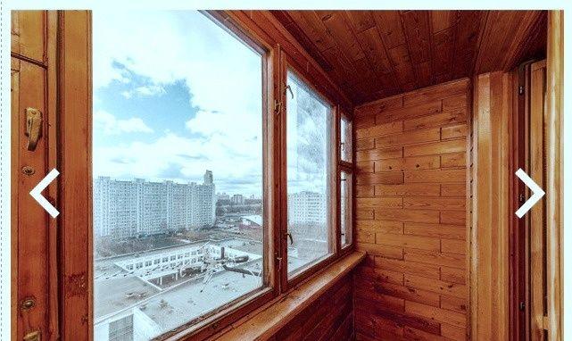 Аренда двухкомнатной квартиры Москва, метро Александровский сад, цена 37000 рублей, 2020 год объявление №779454 на megabaz.ru