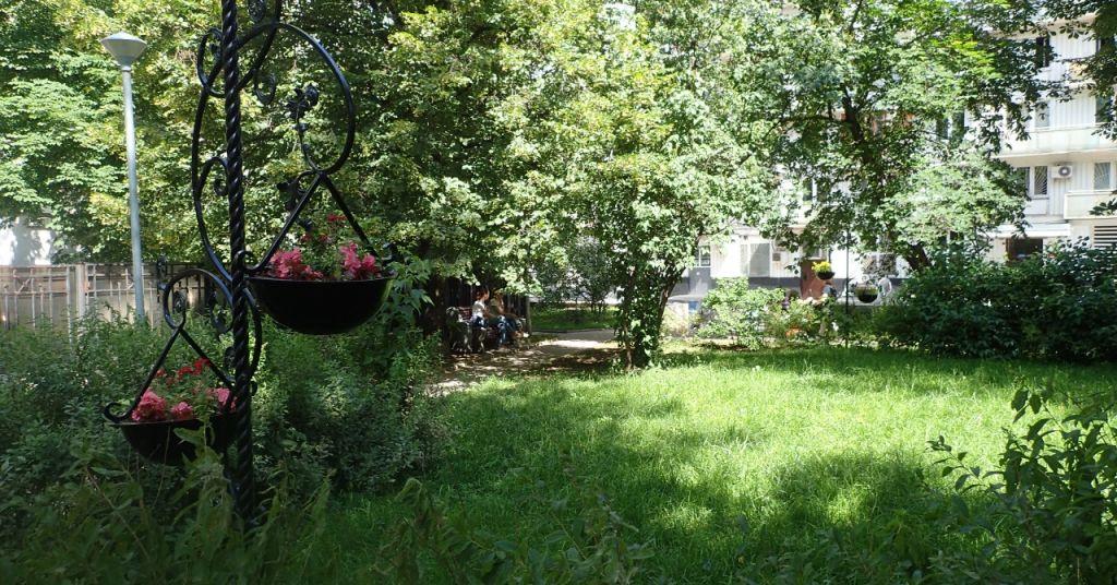 Продажа двухкомнатной квартиры Москва, метро Полянка, улица Большая Полянка 30, цена 10350000 рублей, 2021 год объявление №238057 на megabaz.ru