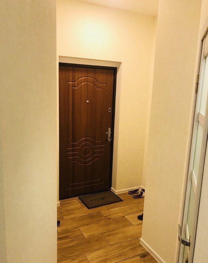 Аренда однокомнатной квартиры Москва, метро Арбатская, улица Новый Арбат 16, цена 2500 рублей, 2021 год объявление №779139 на megabaz.ru