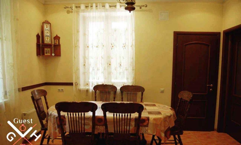 Аренда дома поселок Вешки, Лиственная улица 1, цена 18000 рублей, 2021 год объявление №781127 на megabaz.ru