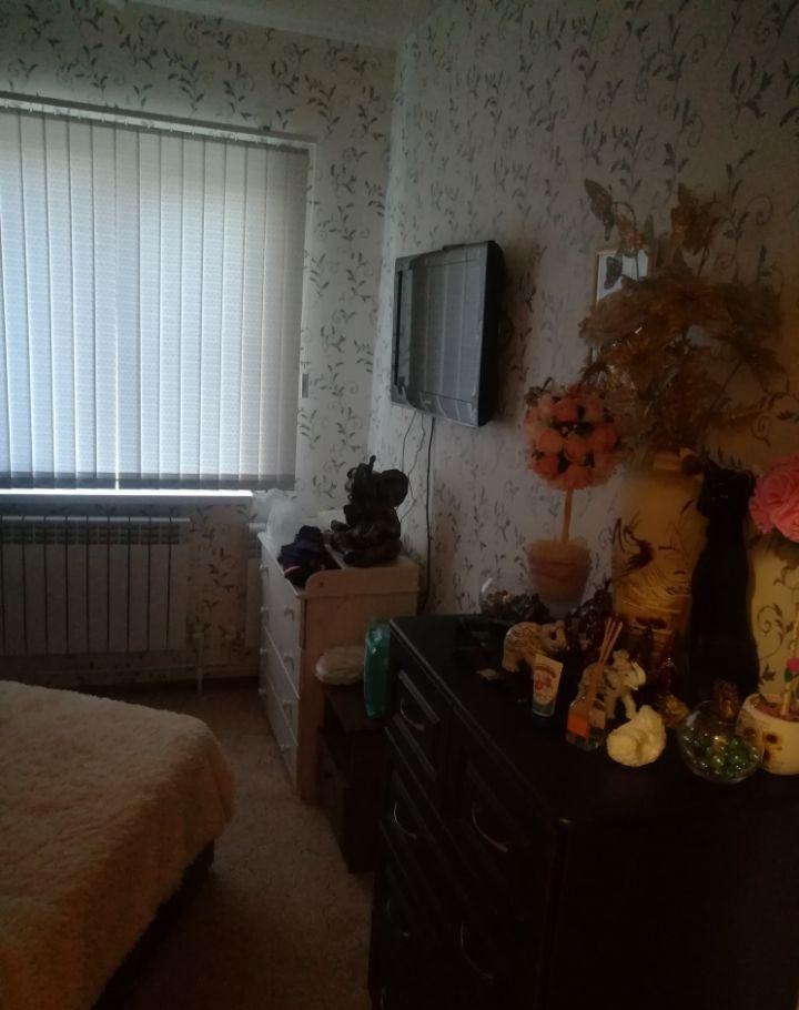 Продажа дома Москва, метро Парк Победы, улица Генерала Ермолова, цена 3000000 рублей, 2021 год объявление №238928 на megabaz.ru