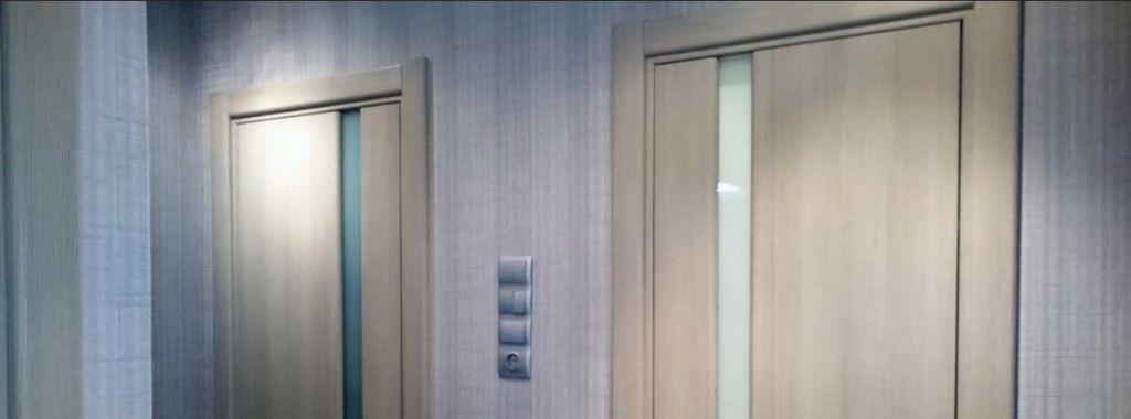 Продажа однокомнатной квартиры Москва, метро Каширская, Коломенский проезд 14к2, цена 7600000 рублей, 2021 год объявление №239174 на megabaz.ru