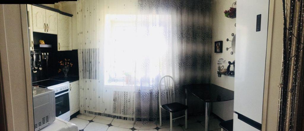 Снять двухкомнатную квартиру в Москве у метро Черкизовская - megabaz.ru