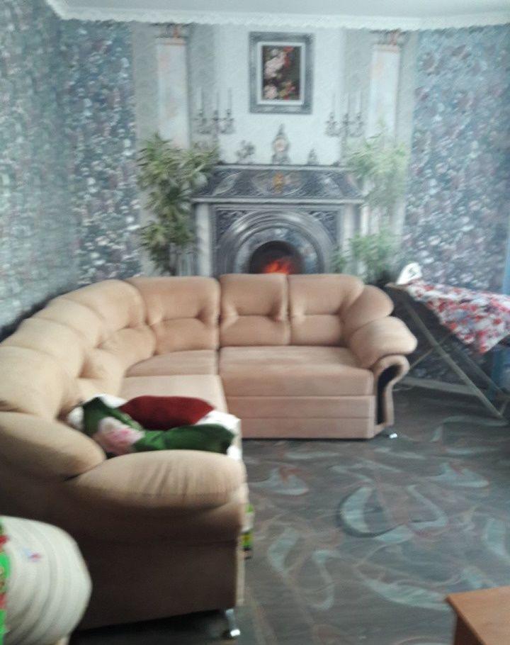 Купить дом в Москве у метро Калужская - megabaz.ru