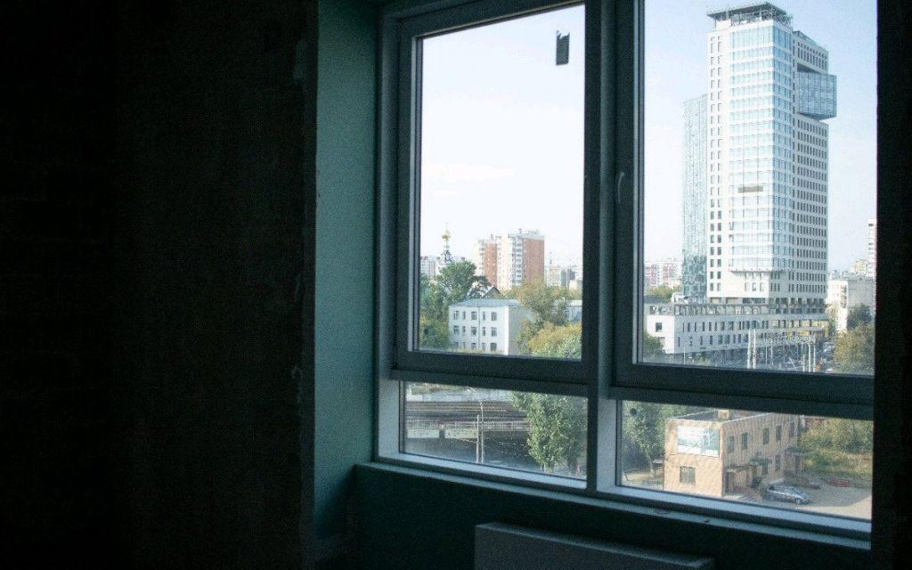 Продажа однокомнатной квартиры Москва, метро Площадь Ильича, шоссе Энтузиастов 1к1, цена 10800000 рублей, 2021 год объявление №239076 на megabaz.ru