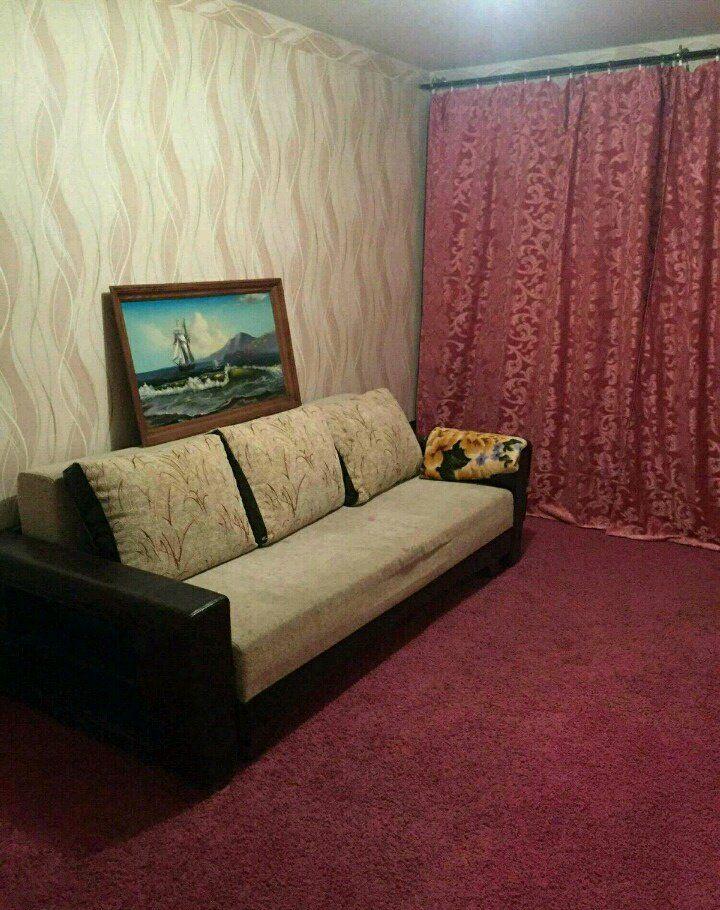 Снять двухкомнатную квартиру в Москве у метро Кунцевская - megabaz.ru