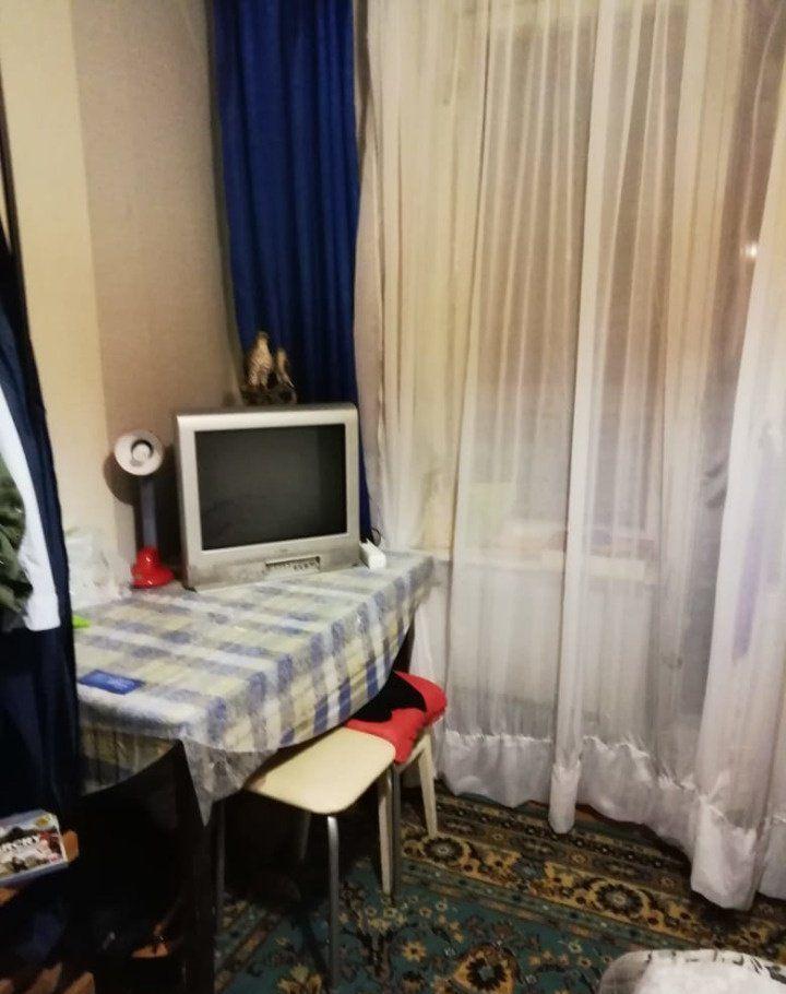 Снять комнату в Москве у метро Ясенево - megabaz.ru