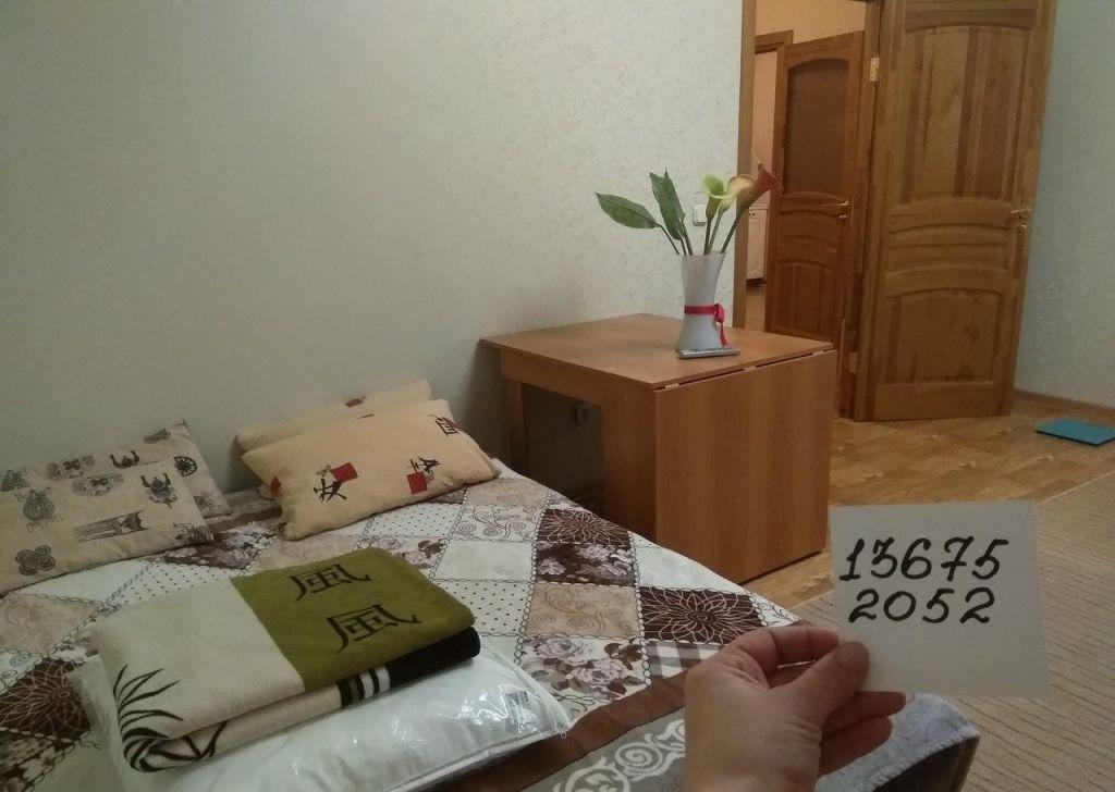 Аренда однокомнатной квартиры Москва, метро Тверская, Тверская улица 12с1, цена 1200 рублей, 2021 год объявление №783715 на megabaz.ru