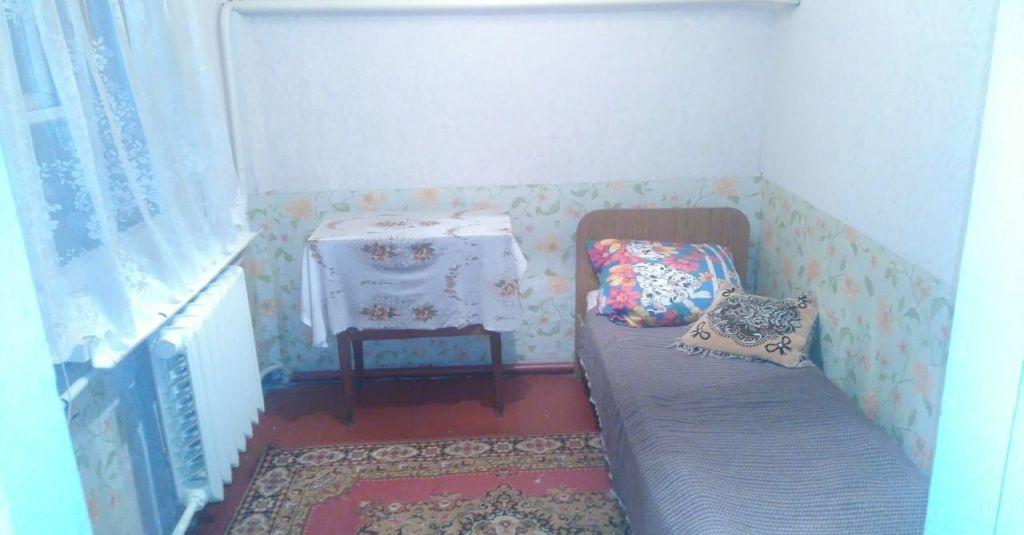 Снять комнату в Перми - megabaz.ru