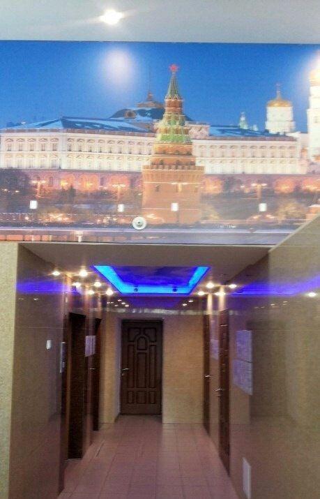 Аренда двухкомнатной квартиры Москва, метро Арбатская, улица Новый Арбат 6, цена 85000 рублей, 2021 год объявление №784730 на megabaz.ru