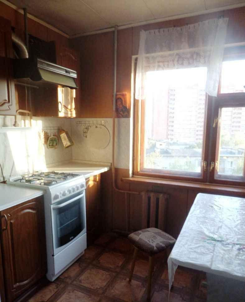 Аренда однокомнатной квартиры поселок городского типа Малаховка, Комсомольская улица 1, цена 23000 рублей, 2021 год объявление №783800 на megabaz.ru