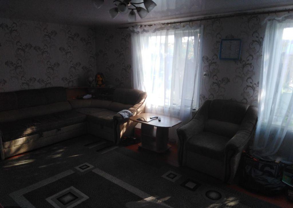 Продажа трёхкомнатной квартиры Москва, метро Павелецкая, Пионерская улица, цена 950000 рублей, 2021 год объявление №239339 на megabaz.ru