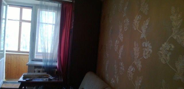 Продажа двухкомнатной квартиры Москва, метро Каширская, Каховская линия, цена 6500000 рублей, 2021 год объявление №239814 на megabaz.ru