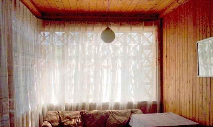 Аренда дома поселок городского типа Малаховка, улица Щепкина 19/4, цена 27000 рублей, 2020 год объявление №785567 на megabaz.ru